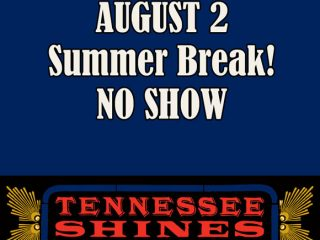 Permalink to Tennessee Shines Summer Break