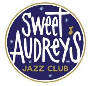 Sweet Audrey's Jazz Club