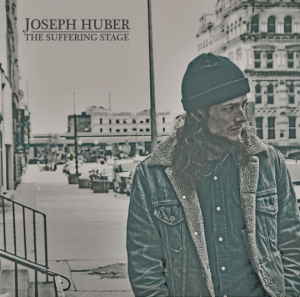 53be575da6c13 Joseph Huber from The Suffering Stage – Diminished Things