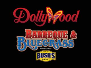 Permalink to Dollywood's Barbeque & Bluegrass