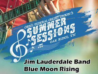 Permalink to The Jim Lauderdale Band and Blue Moon Rising