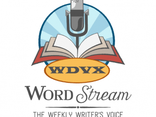 Permalink to WordStream – Judith Duvall and Cathy Kodra