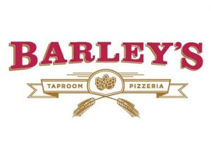 Barley's Knoxville