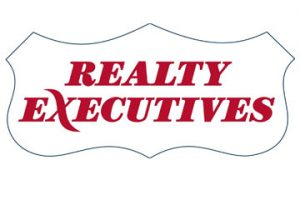 Blount County Realty Executives