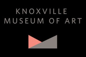 Knoxville Museum of Art
