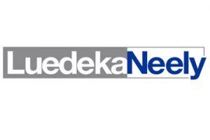 Ludeka Neely