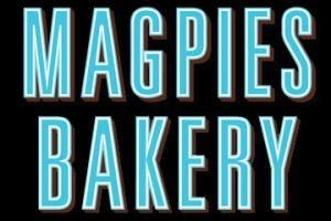 Magpie's