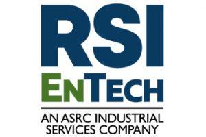 RSI EnTech