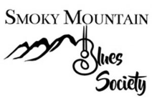 Smoky Mountain Blues Society