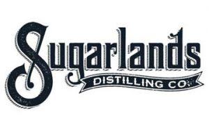 Sugarland's