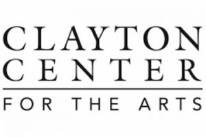Clayton Center for the Arts