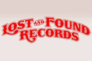 Lost and Found Records
