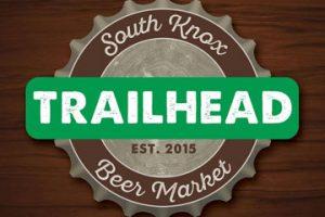Trailhead Beer Market