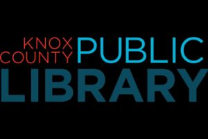 Knox County Public Library