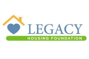 Legacy Housing Foundation