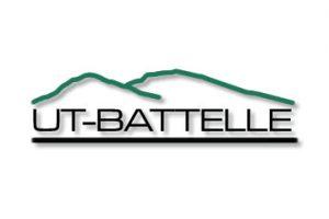 UT Battelle