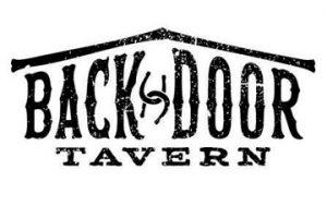 Backdoor Tavern