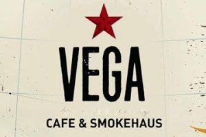 Vega Cafe and Smokehaus