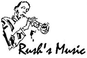 Rush's Music