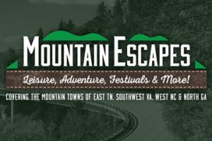 Mountain Escapes Magazine
