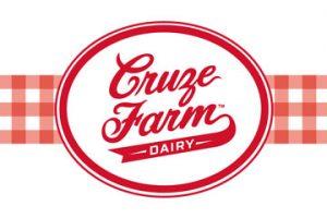 Cruze Farm