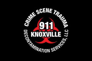 911 Knoxville Decon