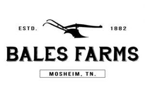 Bales Farms