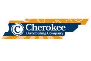 Cherokee Distributing