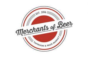 Merchants of Beer