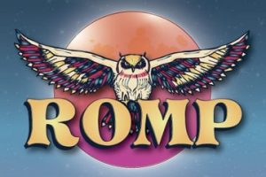 ROMP Fest
