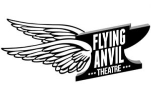 Flying Anvil Theater