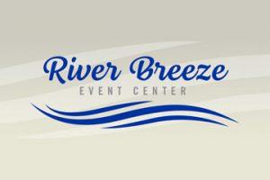 River Breeze Event Center