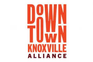 Downtown  Knoxville Alliance